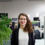 Anna Landsmannová