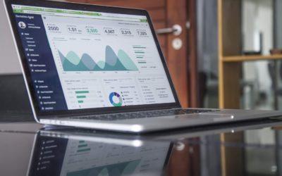 8 tipů, jak zvýšit návštěvnost webu
