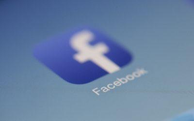 Facebook reklama – kompletní návod v roce 2020