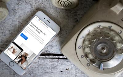 Google My Business: Podrobný návod pro rok 2021