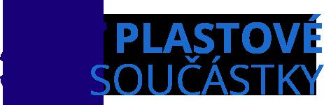 Plastovesoucastky